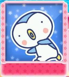 File:HKO NPC Furenchan07.jpg