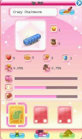 File:HKO a Boss Crazy Chainworm01.jpg