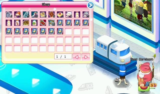 File:Shops icon.jpg