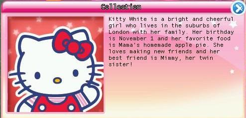 File:HKO NPCs Hello Kitty White01.jpg
