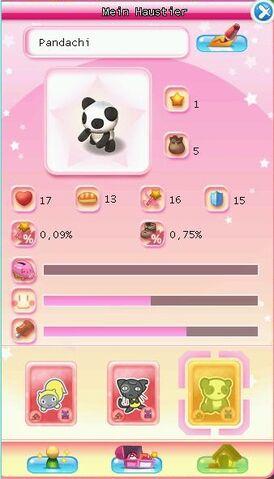 File:HKO 046 Pandachi card.jpg