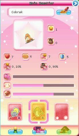 File:HKO 026 Cobrak card.jpg