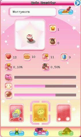 File:HKO 035 Worryworm card.jpg