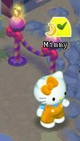 File:HKO NPC Mimmy14.jpg