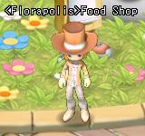 File:Florapolis Food Shop.jpg