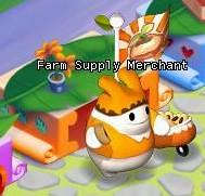 HKO NPC Farm Supply Merchant240