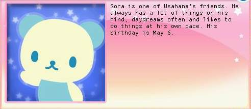 NPC Sora01