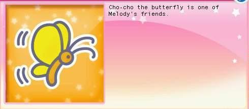 NPC Cho-cho01