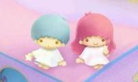 HKO Twin Stars52