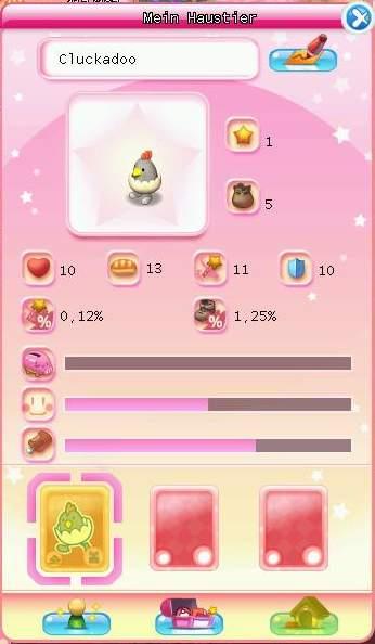 HKO a Boss Card Cluckadoo01