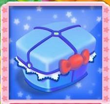 File:HKO NPC Berrys Box02.jpg