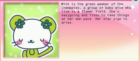 NPC Mint01