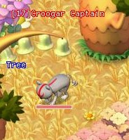 File:HKO a Croogar Captain0006.jpg