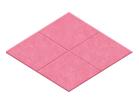 File:Pinktile.png
