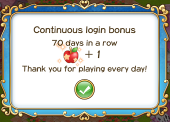 File:Login bonus day 70.png