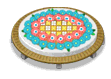 File:Flowerbedwithblueflowerbench.png