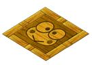 File:Keroppiwoodenfloor.png