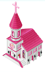 File:Pinkchurch.png
