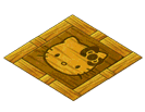 File:Kittywoodenfloor.png