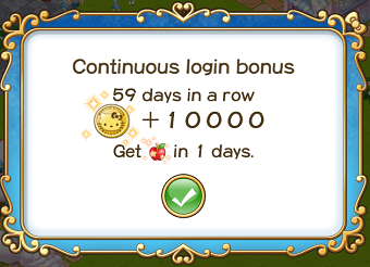File:Login bonus day 59.png