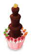 File:Chocolatefondue.png