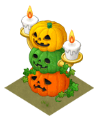 File:Pumpkinlamp.png