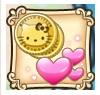 File:Coins hearts.jpg