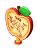 File:Redappledirectionboard.png