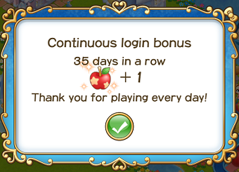 File:Login bonus day 35.png