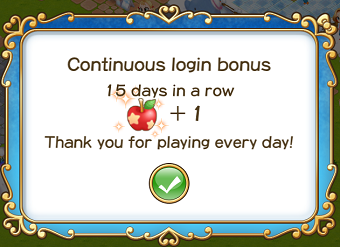File:Login bonus day 15.png