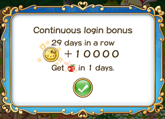 File:Login bonus day 29.png