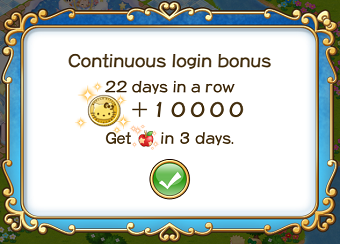 File:Login bonus day 22.png