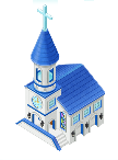 File:Bluechurch.png