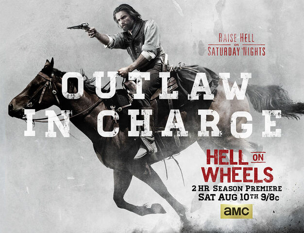 File:Hell-On-Wheels-Wiki Season-3-Poster 01.jpg