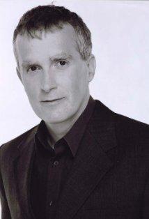 James D. Hopkins