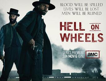Amc-hell-on-wheels