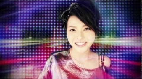 ℃-ute - Dance de Bakoon! (MV) (Yajima Maimi Solo Ver