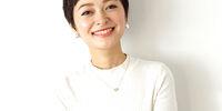 Ichii Sayaka