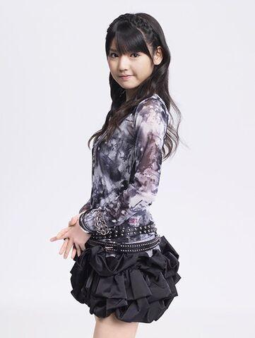 File:Michishige10MyMe.jpg