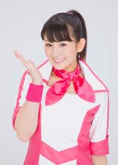 Berryz risako official 20081206