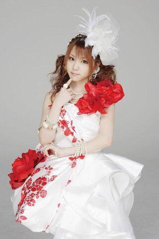 File:Tanaka 01 img.jpg