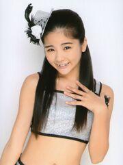 Tamura Meimi.jpg