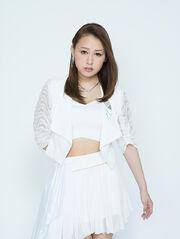 Akiyama-yurika