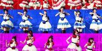 Hello! Project ☆ Festival 2011