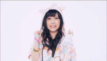 Berryz Koubou - Succhaka Mecchaka~ (Shimizu Saki Close-Up Ver