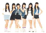 Juice=Juice, Kanazawa Tomoko, Miyamoto Karin, Miyazaki Yuka, Otsuka Aina, Takagi Sayuki, Uemura Akari-385962.jpg