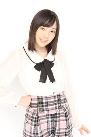 Mizuki 1.jpg