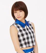 Profilefront-kanazawatomoko-20150615