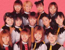 2001-mm.jpg