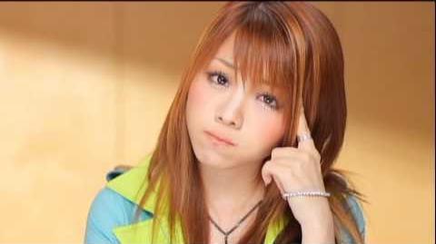 Morning Musume 『Seishun Collection』 (Tanaka Reina solo Ver